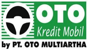 OTO Kredit Finance